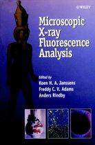 Microscopic X-Ray Fluorescence Analysis