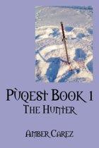 Puqest Book 1