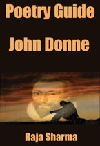 Poetry Guide: John Donne