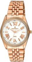Horloge Dames Radiant RA307203 (30 mm)