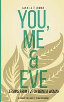You, Me & Eve