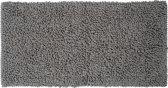 Sealskin Twist Badmat - 60x120 cm - Lichtgrijs