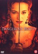 Dangerous Beauty (dvd)