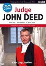Judge John Deed - Exacting Justice