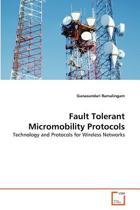 Fault Tolerant Micromobility Protocols