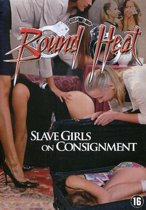 Movie - Slave Girls On Consigment