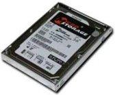 MicroStorage 500GB 7200rpm 500GB SATA interne harde schijf