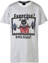 D-Xel jongens t-shirt TONNY