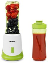 MEDION MD18044 - Smoothie blender - Paars/Wit