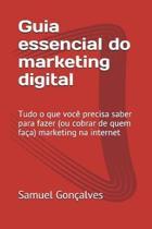 Guia Essencial Do Marketing Digital