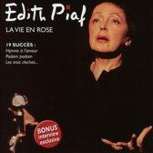 La Vie En Rose (Best Of Early Years