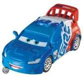 Disney Cars auto Raoul Caroule - Mattel