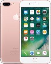 Apple iPhone 7 Plus - 128GB - Roségoud