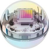 Sphero BOLT Robot Educatief - Speelgoed - App