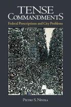Tense Commandments