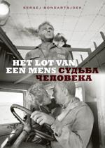 Lot Van Een Mens (dvd)