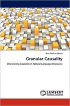 Granular Causality