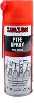SIMSON PFTE Spray