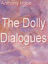 Dolly Dialoques