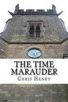 The Time Marauder