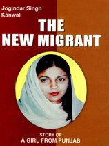 The New Migrant