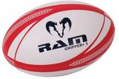 Ram Rugby Gripper top Rugby bal