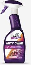 BRUMM Insekten-remover