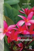 Understanding Pragmatics