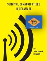 Survival Communications in Delaware
