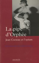 La pipe d'Orphée