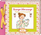 Pauline Oud - Zwanger / niet zwanger