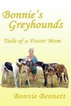 Bonnie's Greyhounds