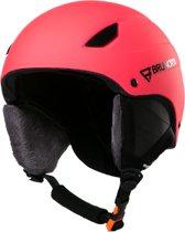 Helene 4 Women Helmet