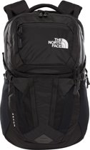 The North Face Recon Rugzak 30 liter - TNF Black