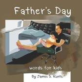Father's Day: Poems Father's Day