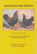Barnevelder Kippen