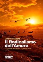 Il radicalismo dell'amore