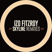 Skyline Remixes Ep