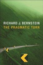 The Pragmatic Turn