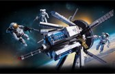 Mega Bloks Call of Duty: Odin Space Station Strike