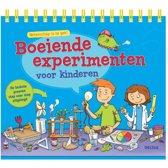 Boeiende experimenten voor kinderen