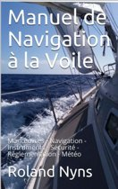 Manuel de Navigation à la Voile