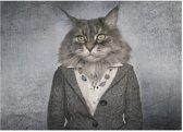 deurmat mrs kat