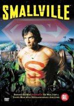 Smallville - Pilot