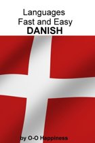 Languages Fast and Easy ~ Danish