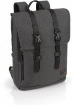 Gabol Laptop Backpack 15,6 inch Spectrum Grey