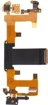 Let op type!!  Mobile Phone Flex Cable for Nokia N97 Mini