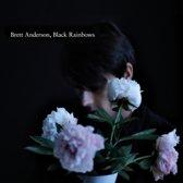 Black Rainbows -Digi-