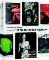 Het Nederlandse fotoboek
