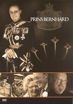 Prins Bernhard
